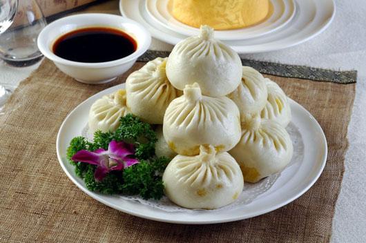for Piatti tipici cinesi