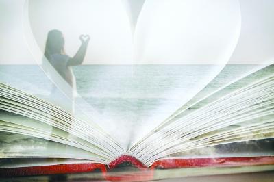 日记:生活经历的真实告白