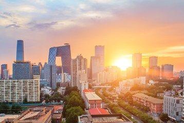 北京积分落户已有超12万人申请