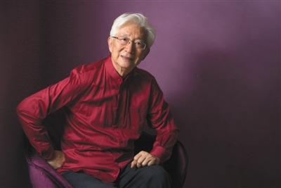 陈铎:《话说长江》走出的第一代电视主持人