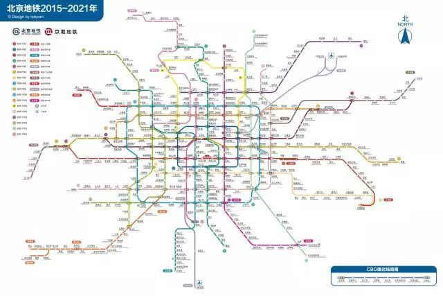 地铁19号线一期2020年完工
